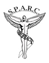 Sports Performance, Acupuncture & Rehab Clinic Logo